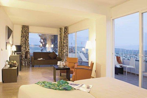 Nautic Hotel & Spa - фото 2
