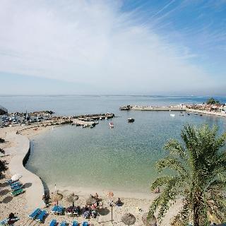 BQ Amfora Beach Adults Only Hotel - фото 21