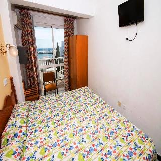 Hotel Amic Can Pastilla - фото 29