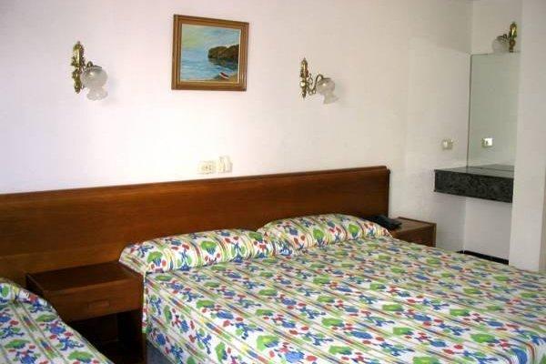 Hotel Amic Gala - фото 2