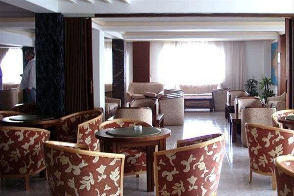 Hotel Amic Gala - фото 4