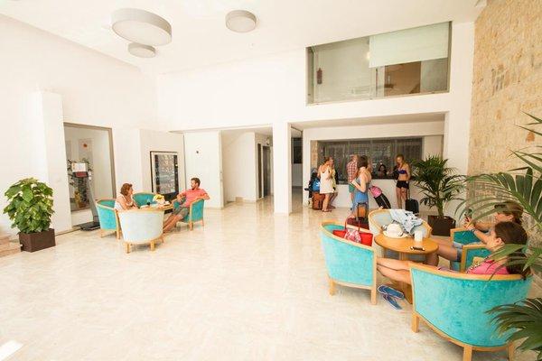Hotel Amic Gala - фото 6
