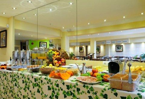Hotel Balear - фото 10