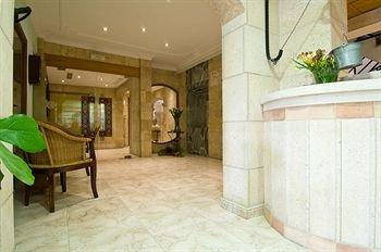 Hotel Balear - фото 11