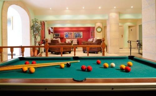 Hotel Balear - фото 13