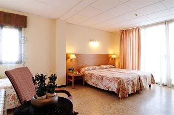 Hotel Balear - фото 2