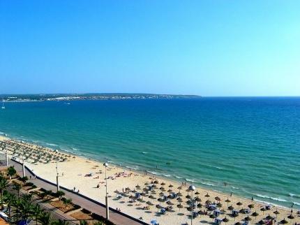 Hotel Balear - фото 22