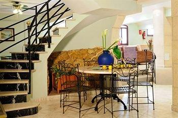 Hotel Balear - фото 4