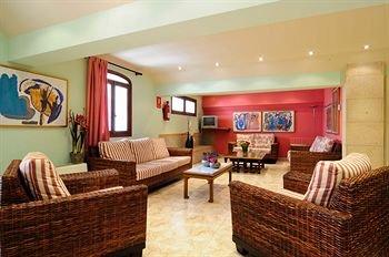 Hotel Balear - фото 5