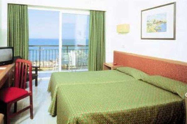 Hotel Java - фото 1