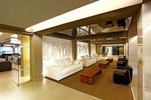 Hotel Java - фото 11
