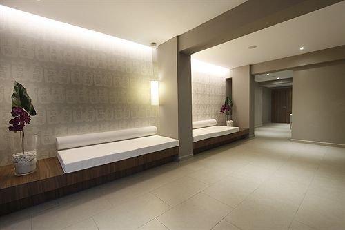 Hotel Java - фото 18
