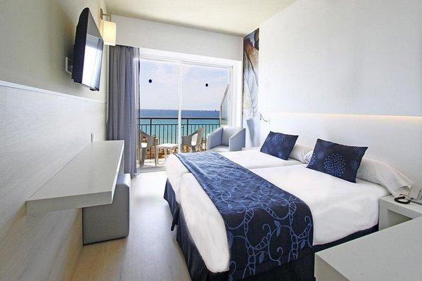 Hotel Java - фото 2