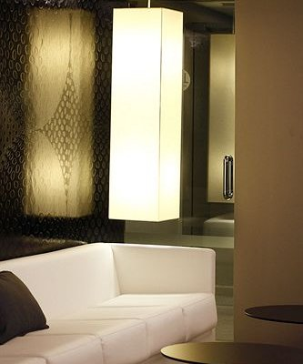Hotel Java - фото 7