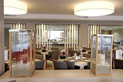 Hotel Java - фото 9