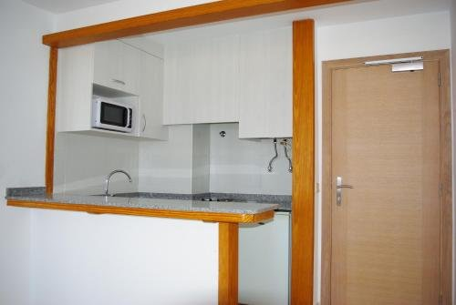 Apartamentos Embat - фото 14