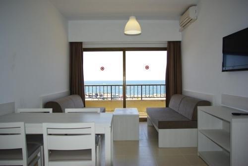 Apartamentos Embat - фото 7