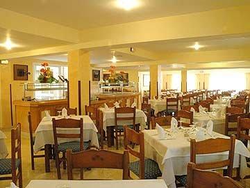 Hotel Tora - фото 13