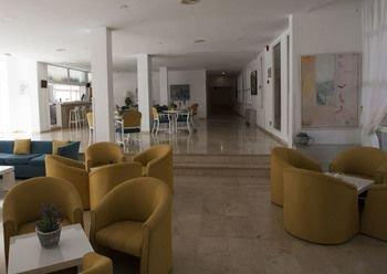 Hotel Tora - фото 7