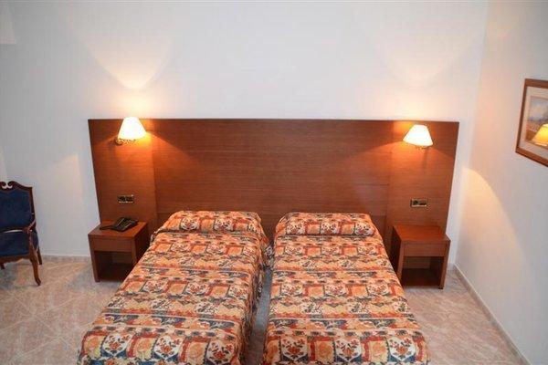 Venecia Hotel - фото 1