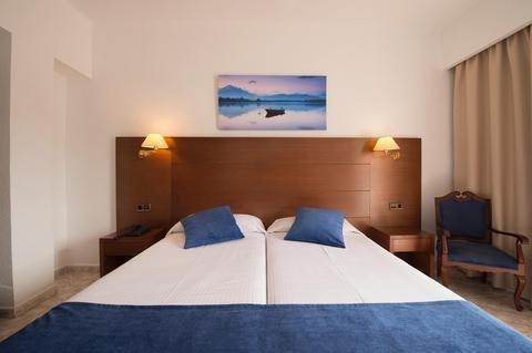 Venecia Hotel - фото 2
