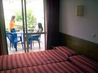 Apartamentos Promenade - фото 3