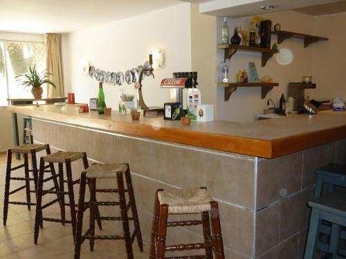 Apartamentos Promenade - фото 7