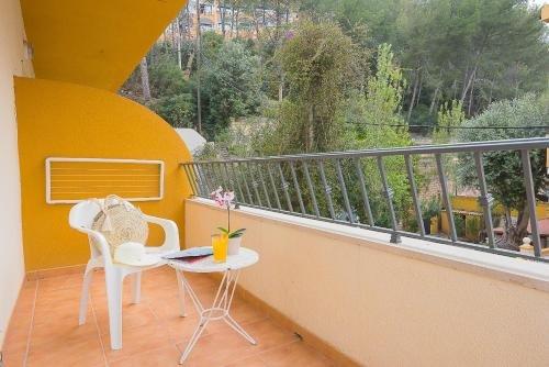 Hotel Flor Los Almendros - фото 19
