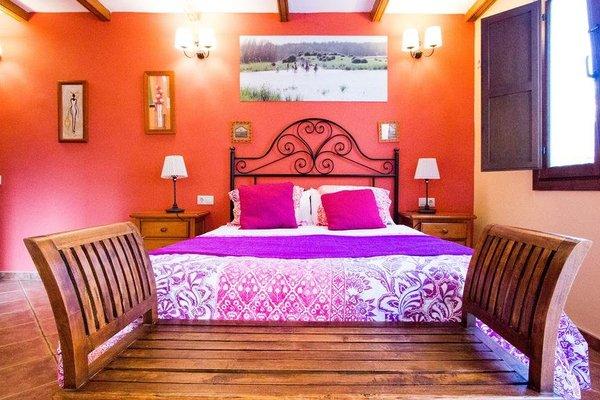 Hotel Donana Blues - фото 2