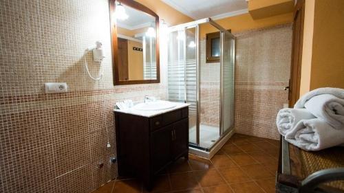 Hotel Donana Blues - фото 7