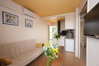 Aparthotel Comtat Sant Jordi - фото 5