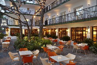Hotel Els Pins - фото 15
