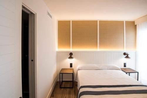 Hotel Els Pins - фото 3
