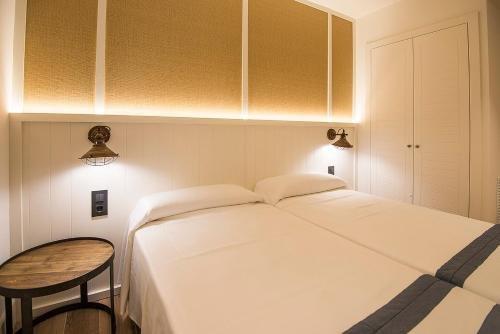 Hotel Els Pins - фото 4
