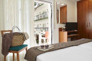 Hotel Els Pins - фото 5