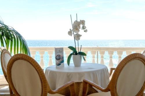 Hotel Costa Brava - фото 15
