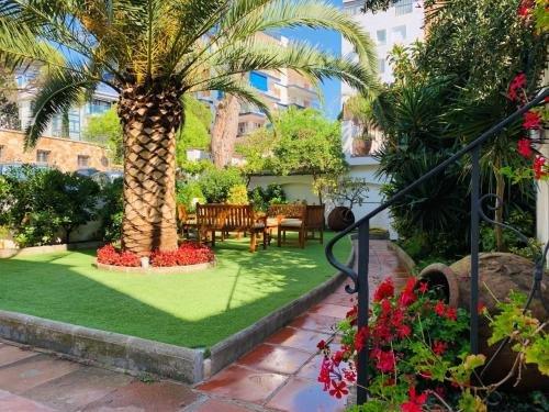 Hotel Costa Brava - фото 18