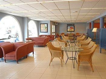 Hotel Spa La Terrassa - фото 12