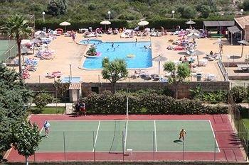 HSM Hotel Canarios Park - фото 18