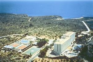 HSM Hotel Canarios Park - фото 22