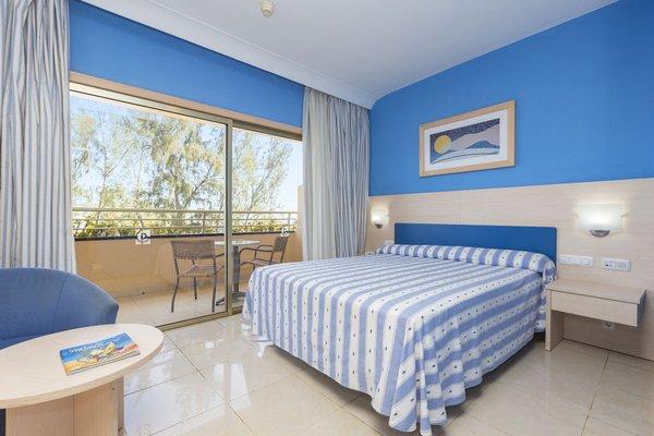 Gloria Palace San Agustin Thalasso & Hotel - фото 2