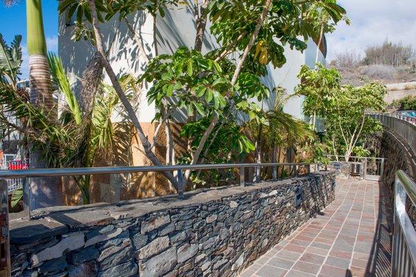 Apartamentos Marinasol - фото 19