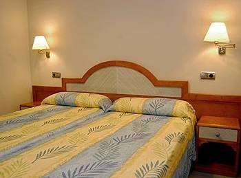 Apartamentos Marinasol - фото 3