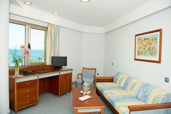 Apartamentos Marinasol - фото 5
