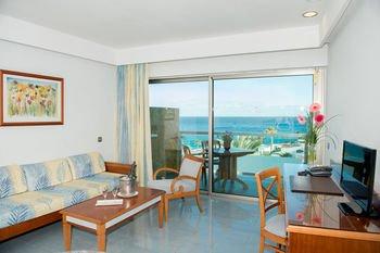Apartamentos Marinasol - фото 8