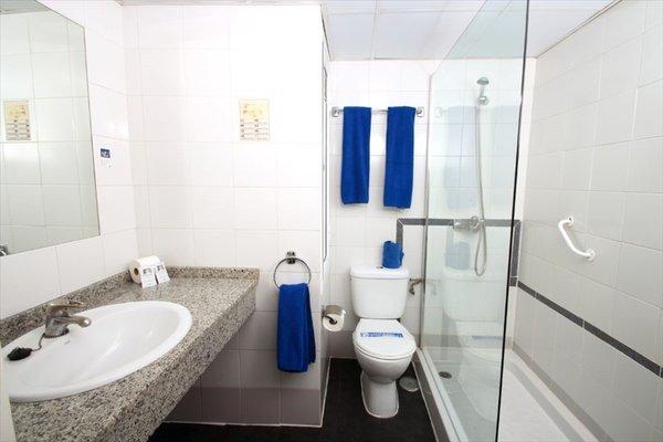 Aparthotel Folias - фото 5