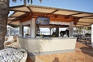 Hotel Son Matias Beach - Adults Only - фото 16