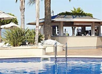 Hotel Son Matias Beach - Adults Only - фото 18