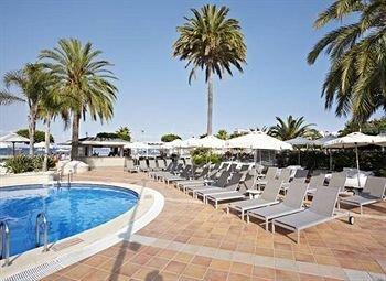Hotel Son Matias Beach - Adults Only - фото 19