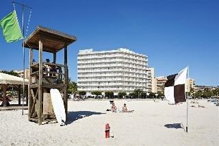 Hotel Son Matias Beach - Adults Only - фото 21